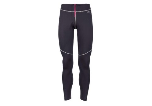 RAB Rab - Women's Flux Pants