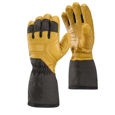 BLACK DIAMOND Black Diamond - Guide Gloves
