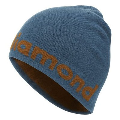 BLACK DIAMOND Black Diamond - Brand Beanie