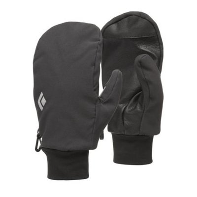 BLACK DIAMOND Black Diamond - Waterproof Over Mittens