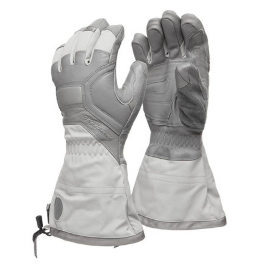 BLACK DIAMOND Black Diamond - Women's Guide Gloves