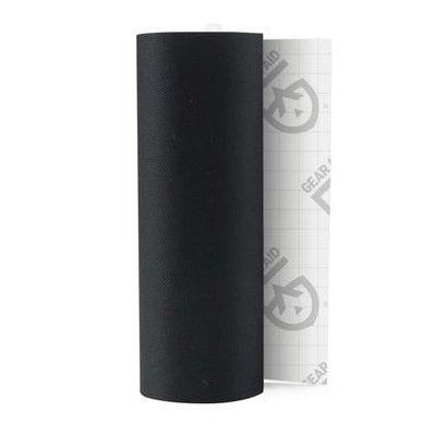 Gear Aid - Tenacious Tape - 3 X 20