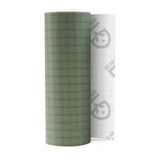 GEAR AID Gear Aid - Tenacious Tape - 3 X 20