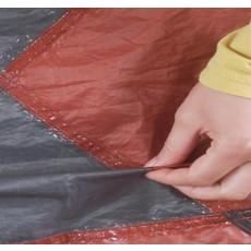GEAR AID Gear Aid - Seam Grip Waterproof Field Repair Kit 1/4 oz