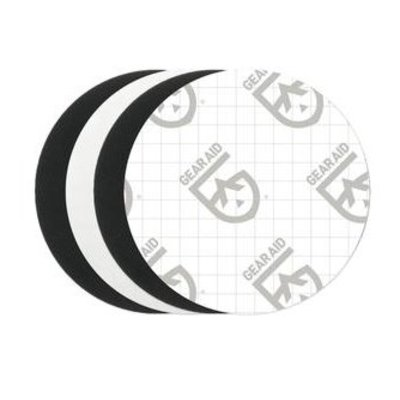 GEAR AID Gear Aid - Tenacious Patch Kit Black/Clear