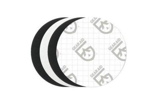 Gear Aid - Tenacious Patch Kit Black/Clear