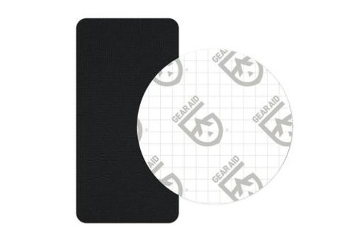 Gear Aid - Gore-Tex Repair Kit-Black