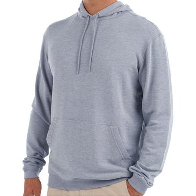 FREE FLY Free Fly - Men's Bamboo Fleece Pullover Hoody
