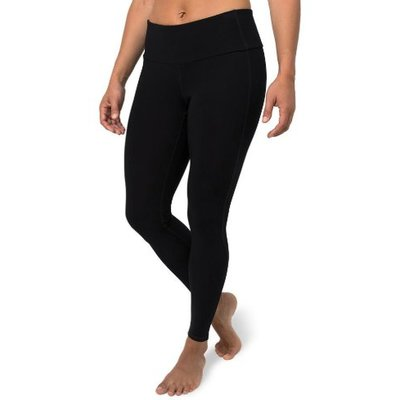 FREE FLY Free Fly - Women's Bamboo Full-Length Tight
