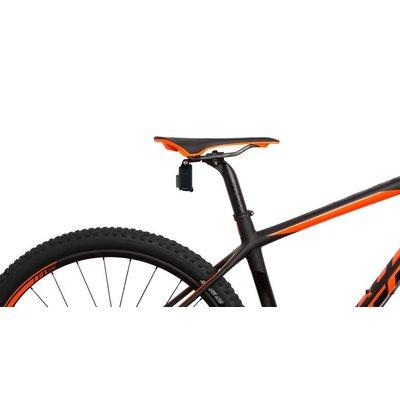 GOPRO GoPro - Pro Bike Seat Rail Mount