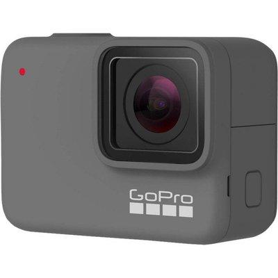 GOPRO GoPro - Hero 7 Silver