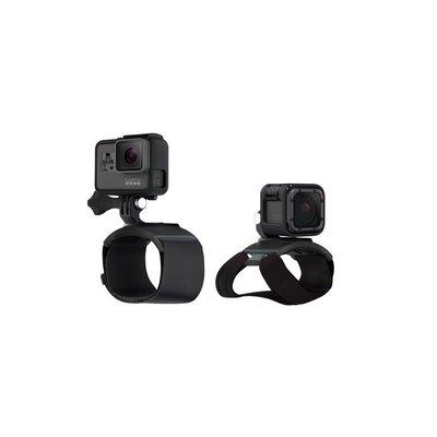 GOPRO GoPro - Hand + Wrist Strap