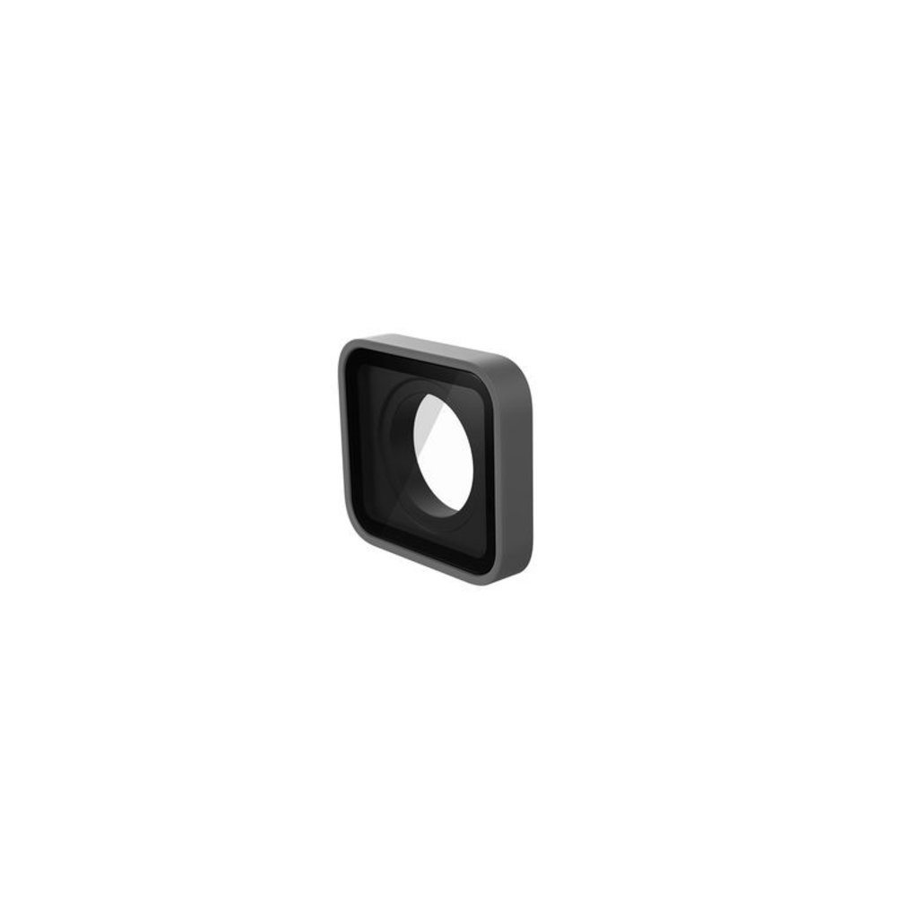 GOPRO GoPro - Protective Lens Replacement (Hero7)