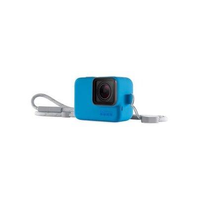 GOPRO GoPro - Sleeve + Lanyard