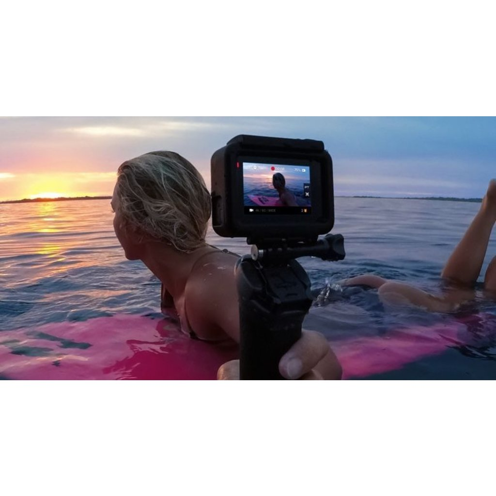 GOPRO GoPro - The Handler Floating Hand Grip