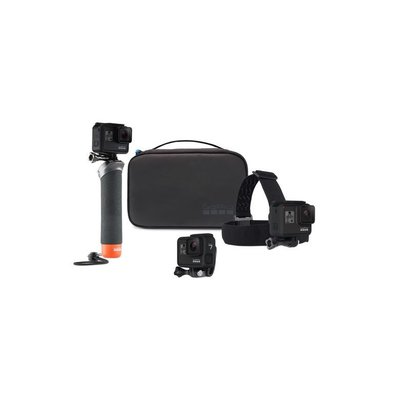 GOPRO GoPro - Adventure Kit