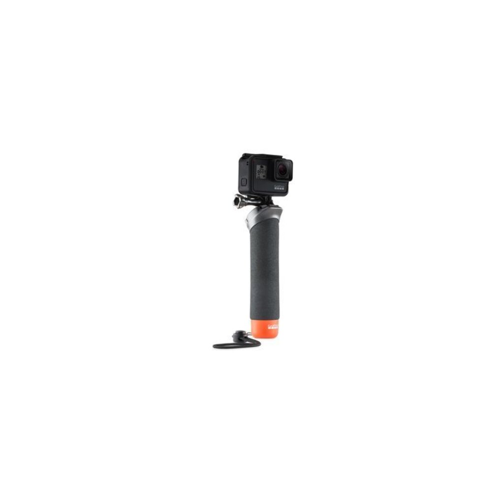 GOPRO GoPro - Adventure Kit