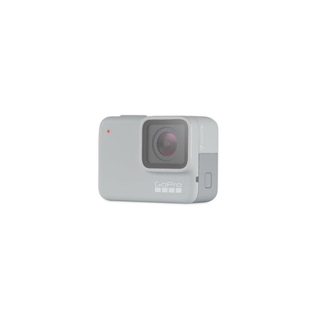 GOPRO GoPro - Replacement Door Hero7 White