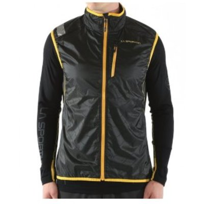 La Sportiva - Men's Hustle Vest