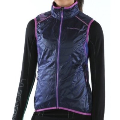 La Sportiva - Women's Hustle Vest