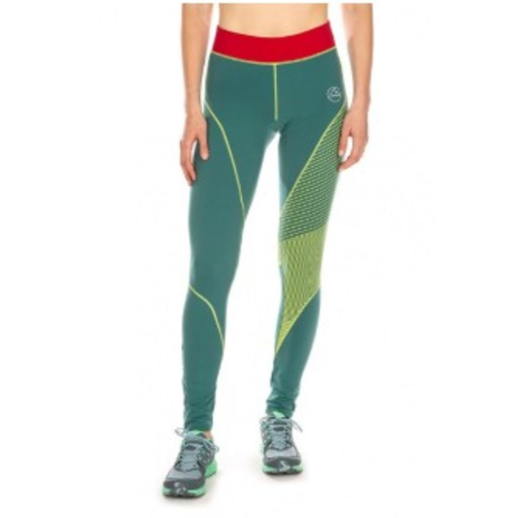 La Sportiva - Women's Supersonic Pant
