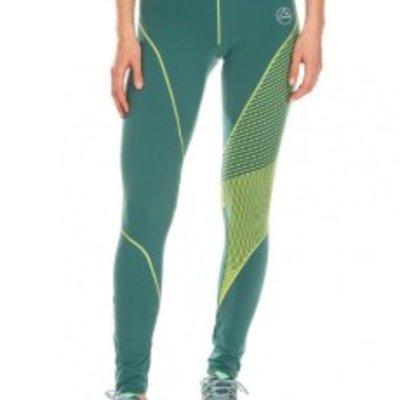 La Sportiva - Women's Supersonic Pant