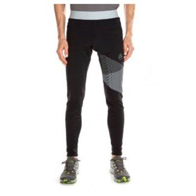 La Sportiva - Men's Radial Pant