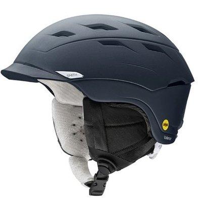 SMITH Smith - Valence Helmet