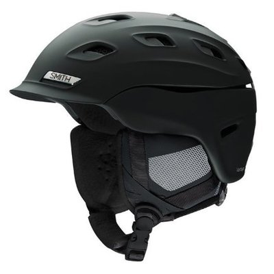 SMITH Smith - Women's Vantage Helmet