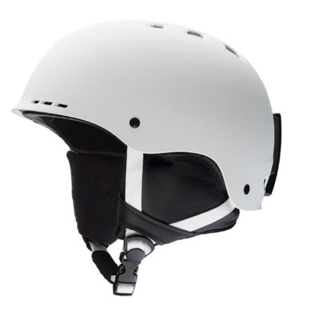 SMITH Smith - Holt Helmet