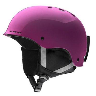 SMITH Smith - Holt Jr. Helmet