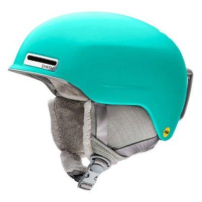 SMITH Smith - Allure Helmet