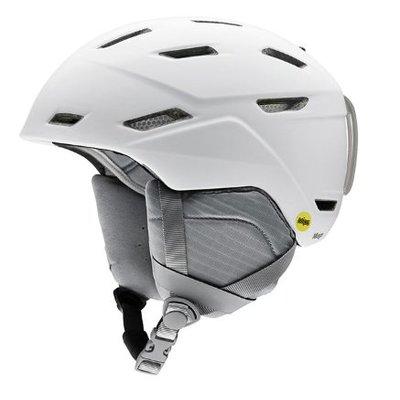 SMITH Smith - Mirage Helmet