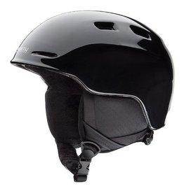 SMITH Smith - Zoom Jr. Helmet