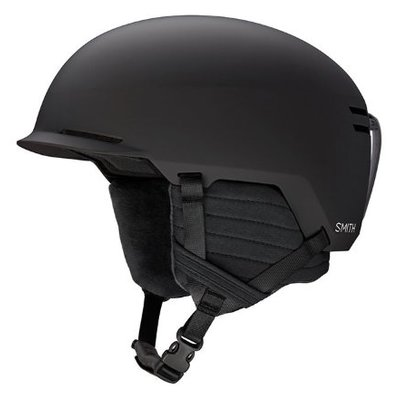 SMITH Smith - Scout Jr Helmet