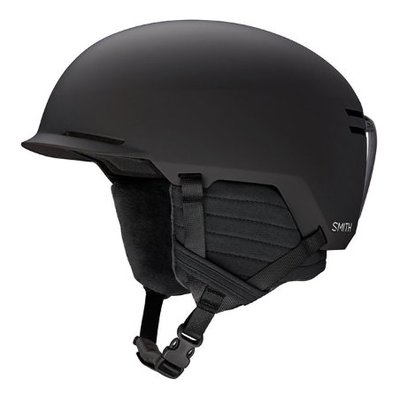 SMITH Smith - Scout Jr Helmet