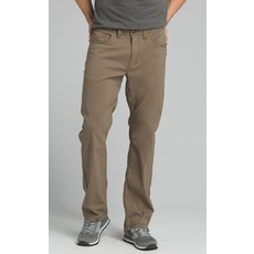 PRANA Prana - Men's Brion Pant