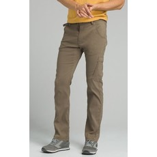 PRANA Prana - Men's Stretch Zion Straight Pant