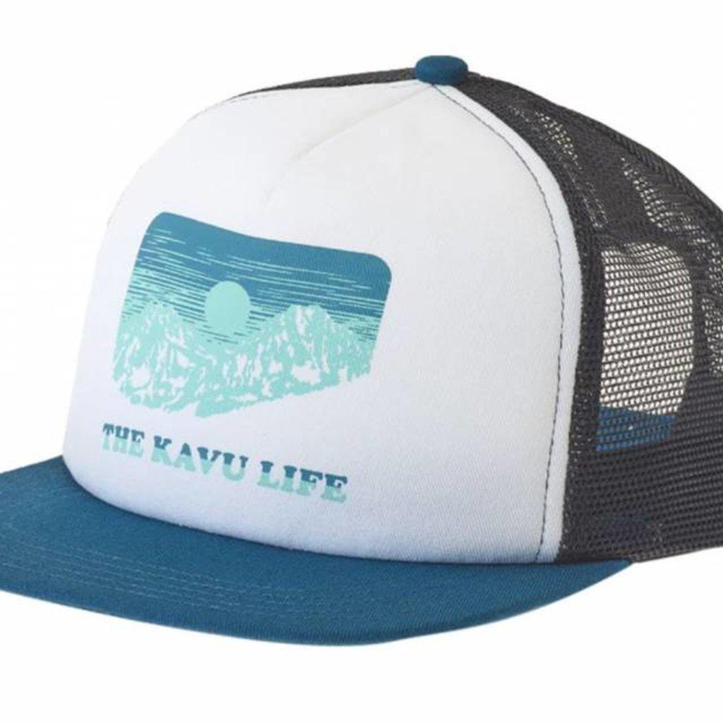 0a033605ed49e Kavu - Truckee Hat - GEAR 30