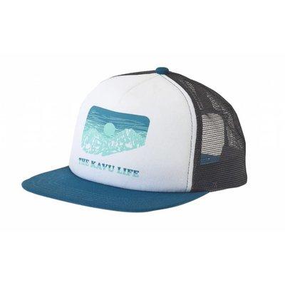 KAVU Kavu - Truckee Hat