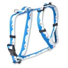 KAVU Kavu - Buddy Dog Harness