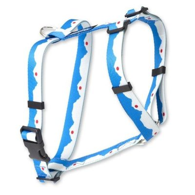 KAVU Kavu - Buddy Dog Harness