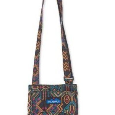 KAVU Kavu - Mini Keeper