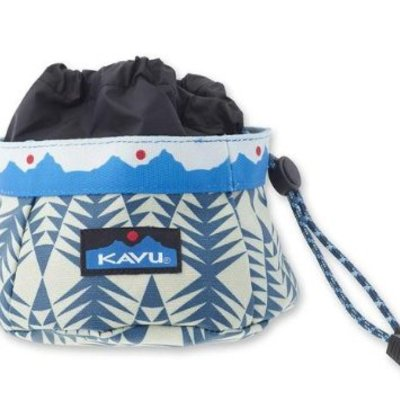 KAVU Kavu - Buddy Bowl