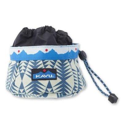 KAVU Kavu - Buddy Bowl