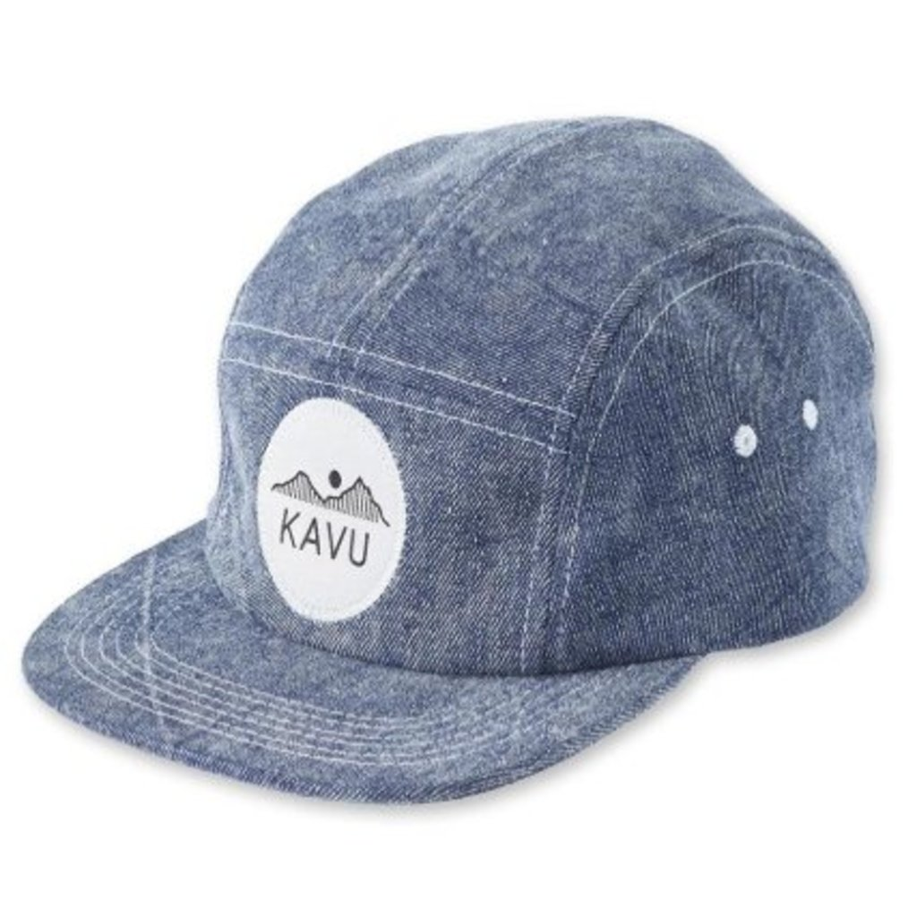 KAVU Kavu - Sun Out Hat