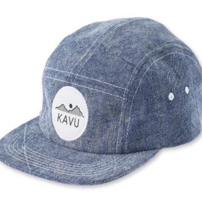 KAVU Kavu - Sun Out Hat