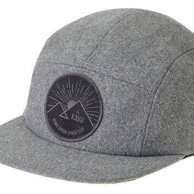 KAVU Kavu - Wooley Hat