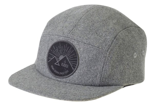 7f6f5e648e152 Kavu - Wooley Hat - GEAR 30