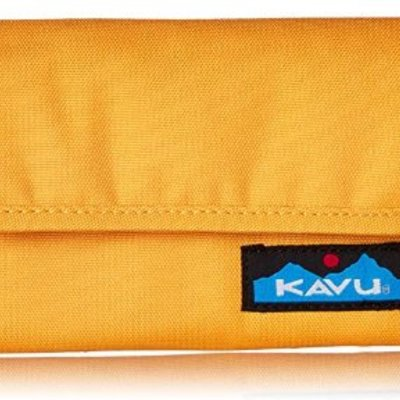 KAVU Kavu - Mondo Spender